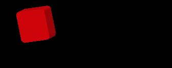 logo pepinternet