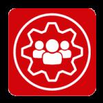 icon personalbedarfsplanung