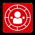 icon personaleinsatzplanung